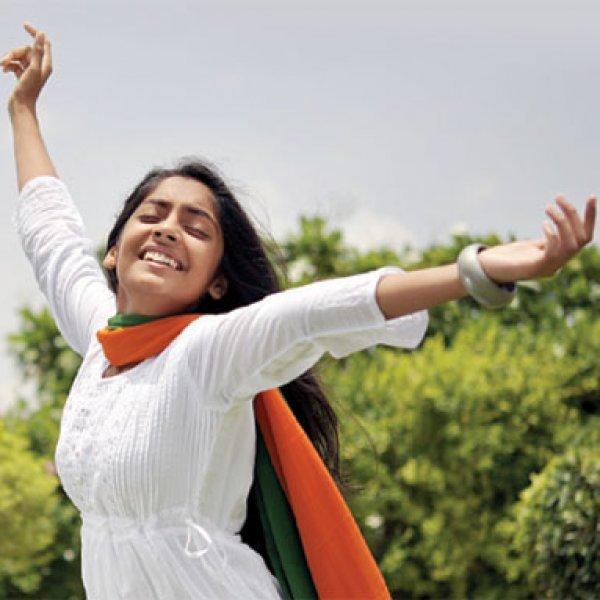 20 வயதுக்கு மேல் அவசியம் கடைப்பிடிக்க வேண்டிய 10 நல்ல பழக்கங்கள்! #HealthyHabitsIn20s