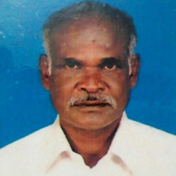 `பென்சன் தவறாகக் கணக்கிடப்படுகிறது!' - கிராம உதவியாளர் தொடர்ந்த வழக்கில் ஆட்சியருக்கு நோட்டீஸ்