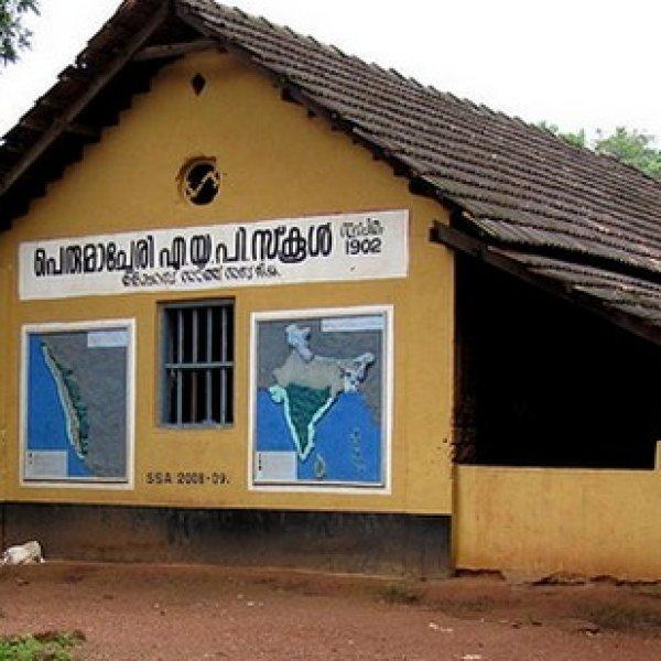 சாதி, மதத்தைப் புறக்கணித்த 1,24,000 பேர்! கேரளாவில் திடீர் புரட்சி ஏற்படுத்திய மாணவர்கள்