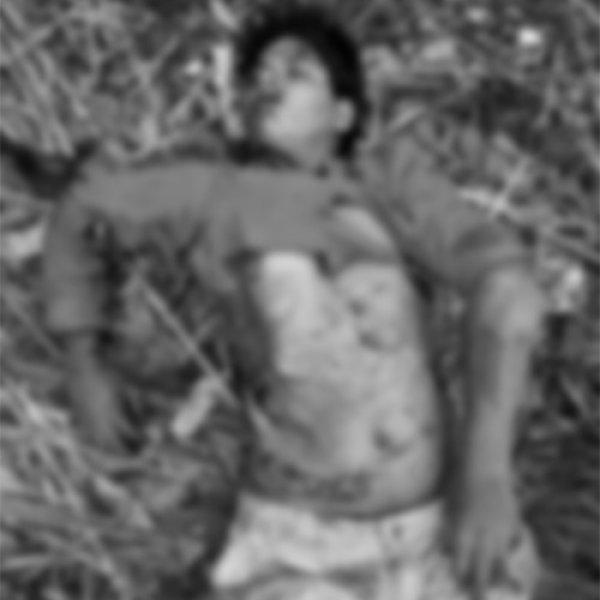 'நிஜத்தில்தான் வாழ முடியவில்லை... இறப்பிலாவது ஒன்றுசேர்வோம்...' சென்னையில் தற்கொலை செய்துகொண்ட காதல் ஜோடி