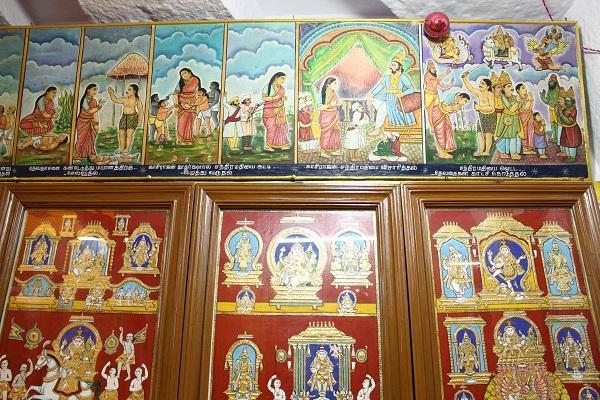 பொம்மை சத்திரம்