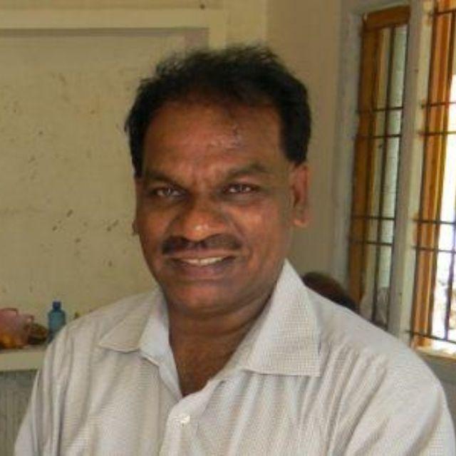 மாநிலக் கல்லூரி முதல்வர் பிரமானந்தா பெருமாள் கலைக்கல்லூரிகள்
