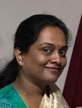 டாக்டர் நிவேதா