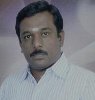 நாகராஜன்.தமிழ்நாடு நெட், ஸ்லெட் அமைப்பின் ஆலோசகர்
