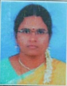 ரயில்வே பரிசோதகர் மீரா