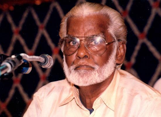 நாகூர் ஹனிபா