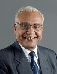 அனந்தக் கிருஷ்ணன்   கல்வியாளர்