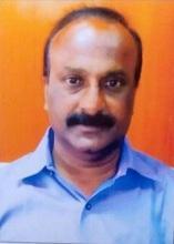 மருத்துவர் சிவபாலன்