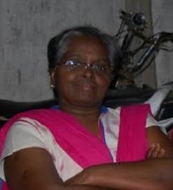 ஆளுநர் விவகாரம் பா.ஜீவசுந்தரி