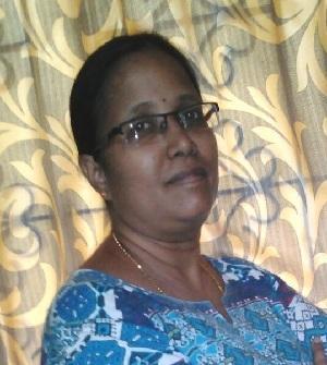ஆளுநர் விவகாரம் இராதிகா சுதாகர்