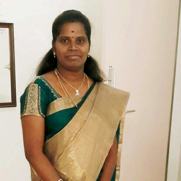 Y.Deepa