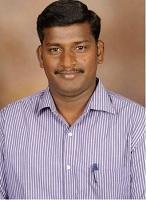 ரூபன் சந்தோஷ்