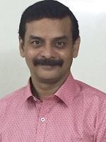 Doctor jothibasu