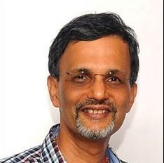 அனந்த நாகேஸ்வரன்
