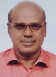 ரவீந்திரன் துரைசாமி