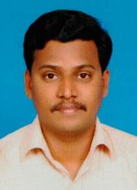 சத்தியசீலன்