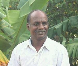 கண்மணி குணசேகரன்