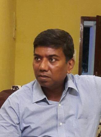 பாக்சோ