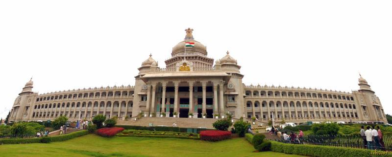 கர்நாடகத் தேர்தல் - சட்டசபை