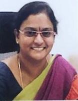 மகேஷ்வரி ரவிக்குமார்