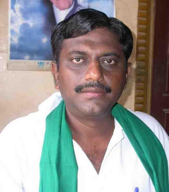 சுந்தர விமலநாதன்