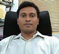 மருத்துவர் ராம்குமார்