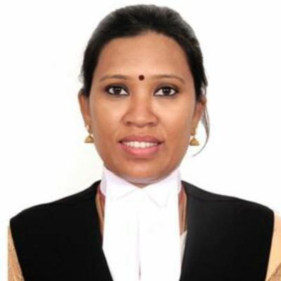 விஜயலட்சுமி