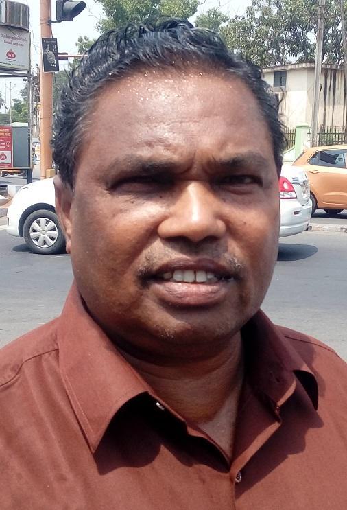 பிரதாபன்