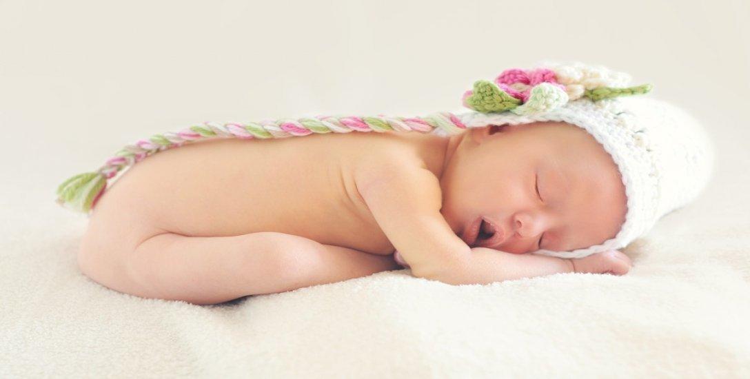 ஆழ்ந்த தூக்கத்துக்கு ஒரு டஜன் யோசனைகள்! #SleepHygiene