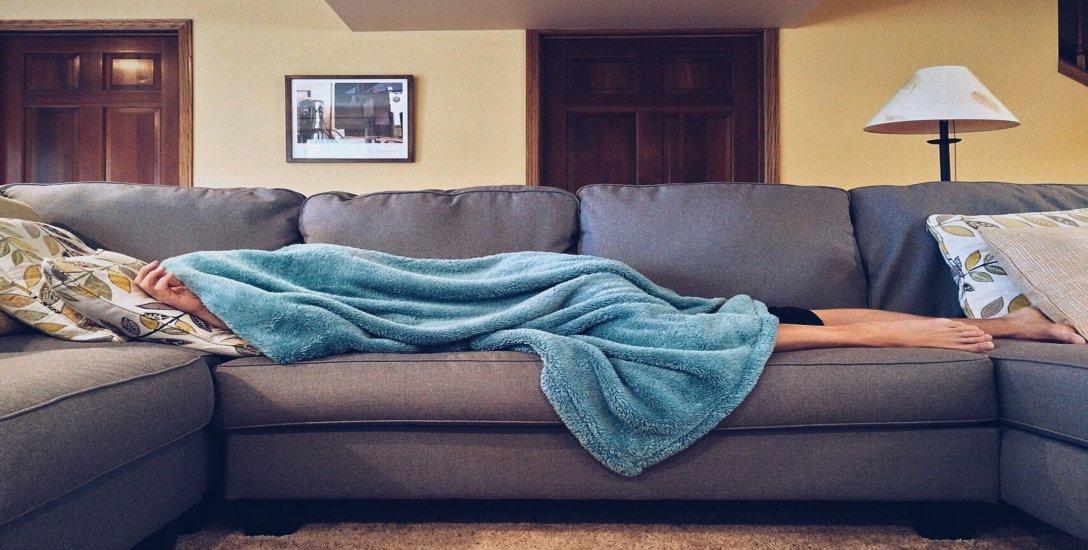 ஓவர் தூக்கம் டி.என்.ஏ.வையே மாத்திடும் பாஸ்... எச்சரிக்கும் ஆய்வுகள்! #Oversleeping