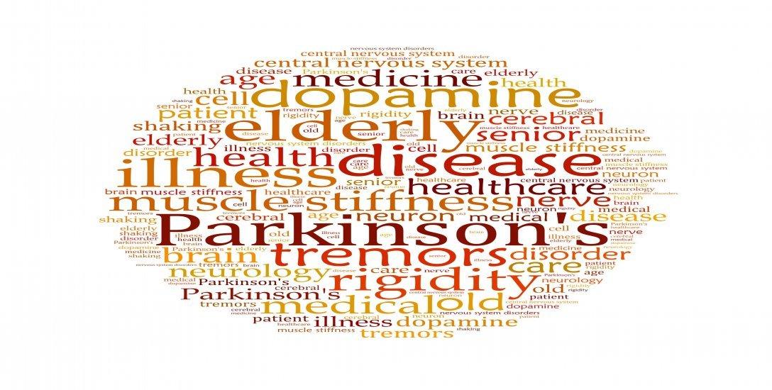 குரல் மாறும்... கையெழுத்து சிறியதாகும்... பார்க்கின்சன் நோய் எதனால் வருகிறது? #ParkinsonsDay