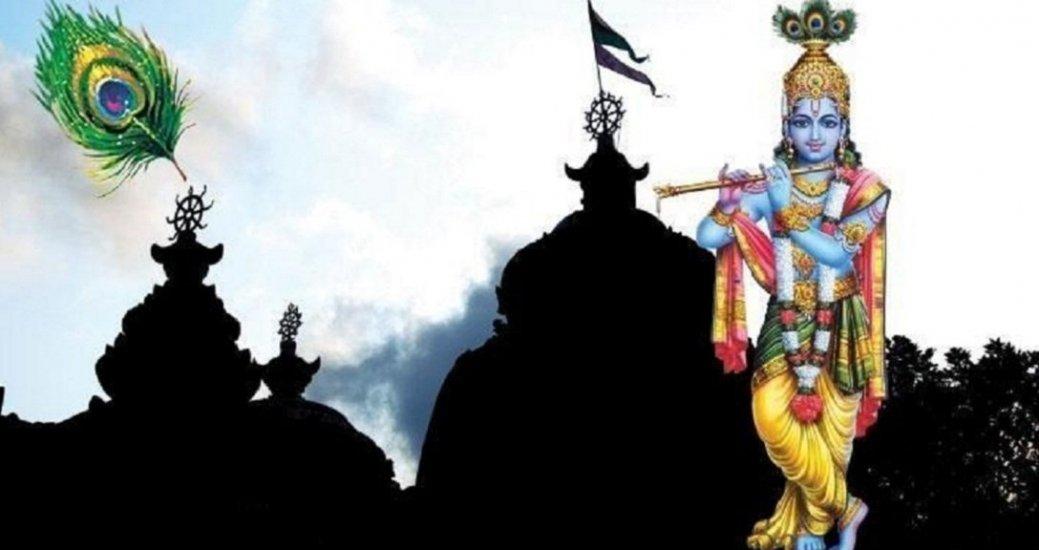 அர்ஜூனனின் அம்புகள் மகா ஆயுதங்களாக மாறியது எப்படி? கௌரவர்களின் கண்களைத் திறந்த துரோணர்!