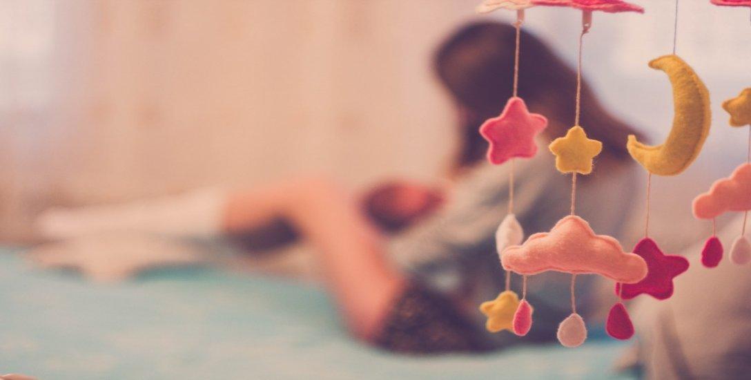 `தாய்ப்பால் கொடுத்தால், ஆண்டுக்கு 8 லட்சம் குழந்தைகளின் இறப்பைத் தடுக்கலாம்!'  #BreastFeeding