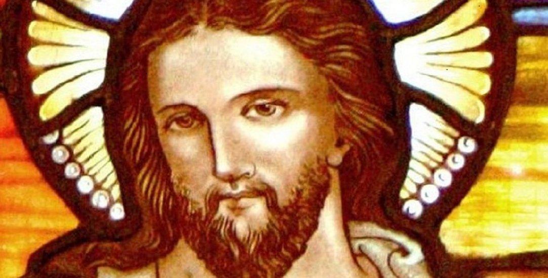 ''எந்த ஊழியக்காரனும் இரண்டு எஜமான்களுக்கு ஊழியம் செய்யக் கூடாது!'' - பைபிள் கதைகள் #BibleStories