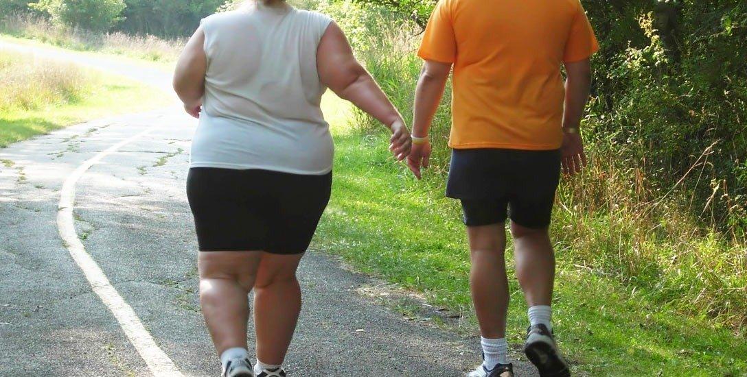 அரிசிதான் உடல் பருமனுக்குக் காரணமா ? மருத்துவர்கள் சொல்வது என்ன? #Obesity
