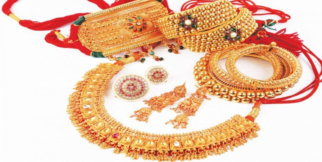 ரூபி, மரகதம் பதித்த நகை வாங்கும் முன் இதையெல்லாம் கவனியுங்கள்! #AkshayaTritiya