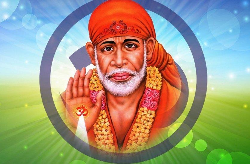 ``மன நிம்மதி கிடைக்க 35 ரூபாய் காணிக்கை வேண்டும்!'' - பாபாவின் அருளாடல் #SaiBaba