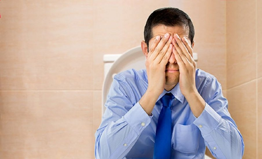 Preventive methods to avoid Hemorrhoid