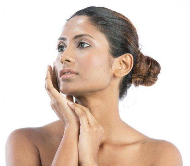 பளிச் முகத்துக்கு 10 டிப்ஸ்! #BeautyTips