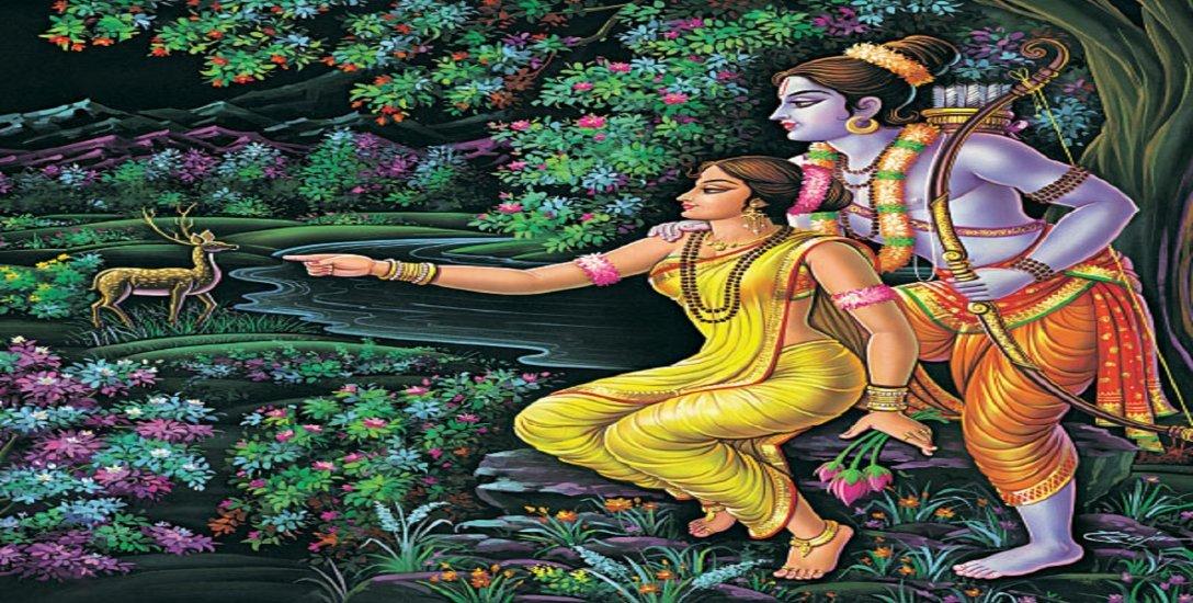ராவணனின் மகன் இந்திரஜித் யாரால் கொல்லப்பட்டான்? மினி க்விஸ்! #vikatanquiz
