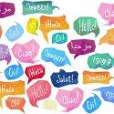 ஒவ்வொரு 11 நாளுக்கும் ஒரு மொழி அழிகிறது... களத்தில் இறங்கிய கூகுள்!