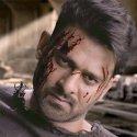 பிரபாஸ் நடிக்கும் 'சாஹோ' படத்தின் புதிய அப்டேட்!