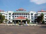`போராட்டங்களுக்குத் தடை விதிக்க முடியாது!' - உயர் நீதிமன்றம் #CauveryIssue