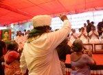 ''ஈ.பி.எஸ்., ஓ.பி.எஸ்., உண்ணாவிரதம் ஏன்.?'' காவிரி போராட்டத்தில் நிறம்மாறும் காட்சிகள் #WeWantCMB