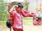 உங்கள் குழந்தை எப்போதும் எனர்ஜியுடன் இருக்க வேண்டுமா? #VitaminCDay