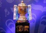ஸ்மித், வார்னர், ஸ்டார்க்... இவர்களுக்கு பதிலாக களமிறங்குபவர்களின் பிளஸ், மைனஸ் என்ன?! #IPL2018