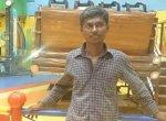 `ராம்குமார் கொல்லப்பட்டிருக்கவே வாய்ப்பு அதிகம்!' - 30 பக்க அறிக்கையின் 5 மர்மங்கள்