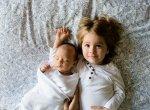 'ஒற்றைக் குழந்தை என்று வருந்தாதீர்கள்... இதை ஃபாலோ செய்யுங்கள்!' #WorldSiblingDay