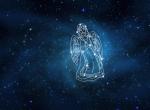 ஏப்ரல் 23-ம் தேதி... உலக அழிவுக்கான தொடக்கமா?