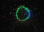 நியூட்ரினோ - அறிவியலா, அழிவியலா, அரசியலா? - பகுதி 3 #Neutrino